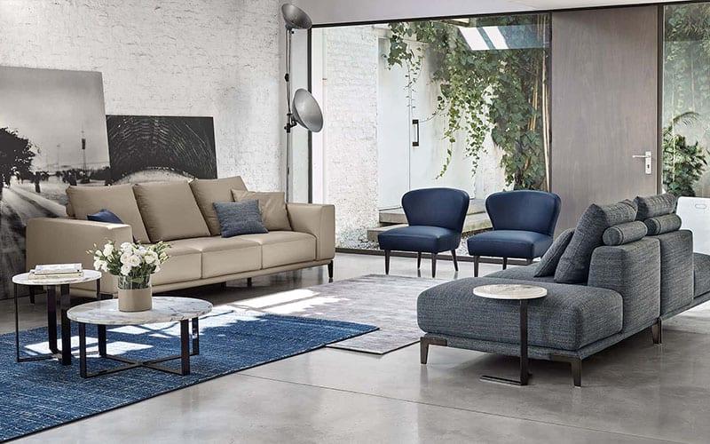 Ikea divani componibili 28 images divani componibili - Ikea salotti e divani ...