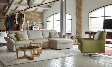 Divani in pelle ikea un giusto compromesso divani in pelle