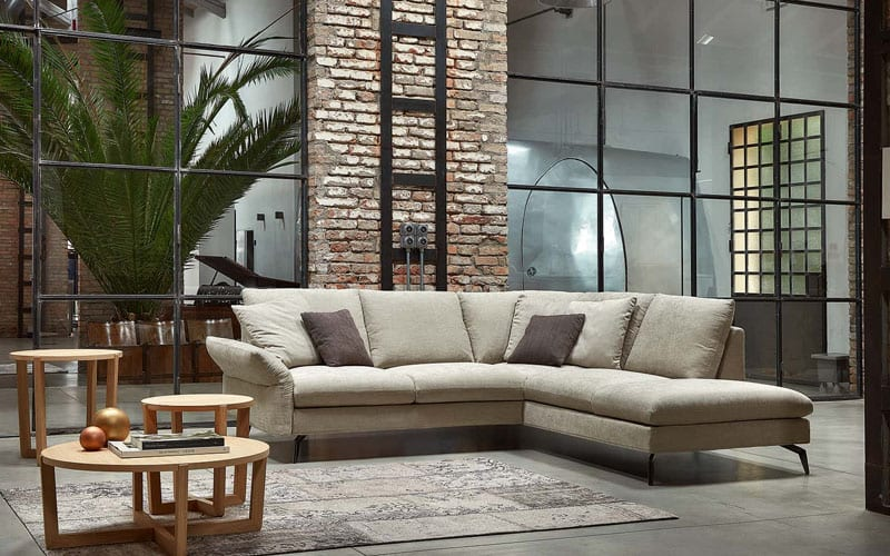 Divani Componibili in tessuto | Soggiorno - IKEA