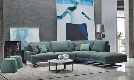 divani qualit prezzo di rosini divani