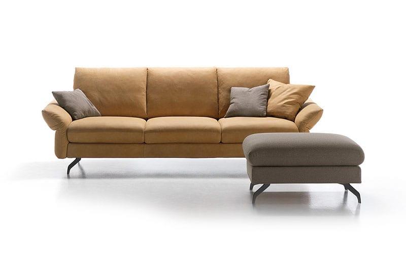 I divani di rosini divani for Divani un divani