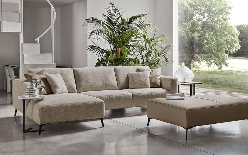 Divani componibili prezzi divani letto angolari ikea - Ikea divano componibile ...