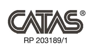 CATAS