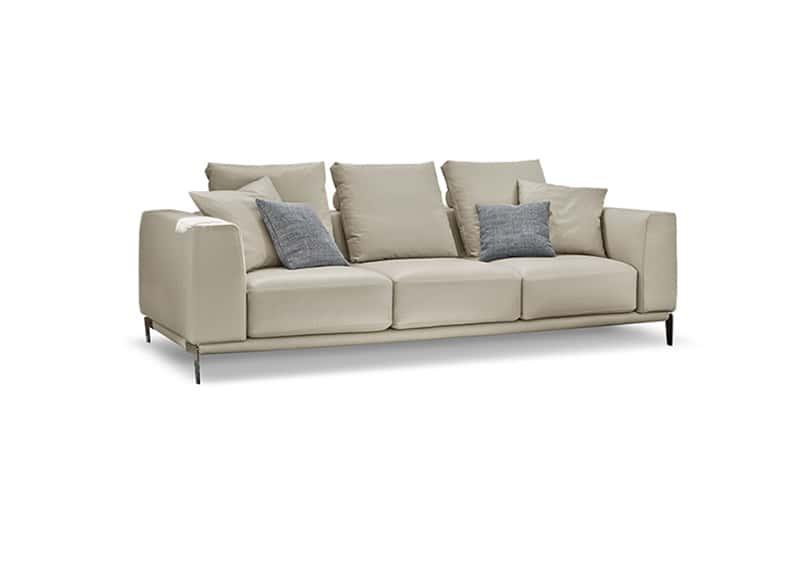 ROSINI divani | Divani componibili, divani letto, poltrone, pouff ...