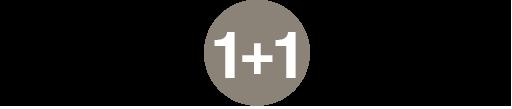 Rosini-promozioni-promo1+1Relax